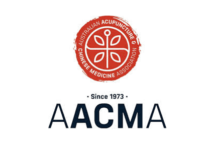 AACMA Acupuncture Clinic Brisbane