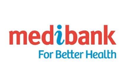 Medibank acupuncture brisbane providers